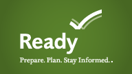 2015-ready.gov-logo