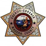 Madera County Sheriff's Department