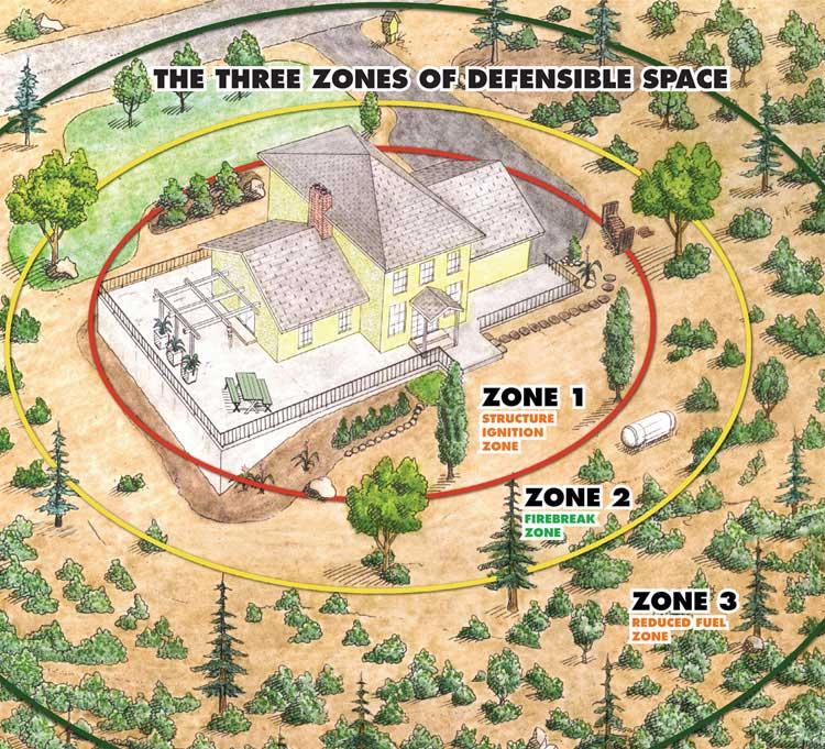 2014-firewise-zones-map